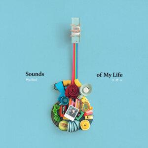 韋禮安  - Sounds of My Life