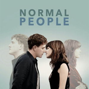 Normal People-soundtrack