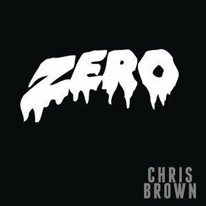 Chris Brown ,Joyner,Tyga