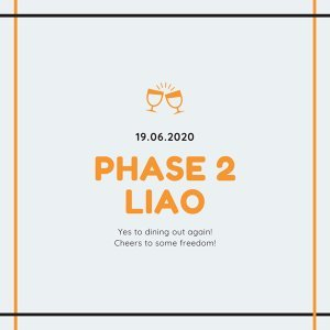 Phase 2 Liao