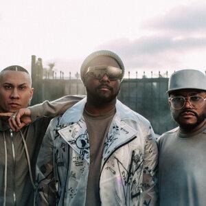 Black Eyed Peas Translation