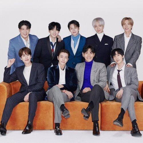 2020 韓語年度百大單曲