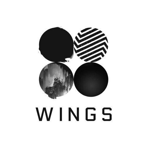 BTS的歌
