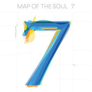 【HMVmusic】 2020年上半期 K-POPランキング