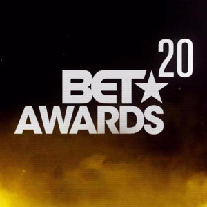2020 BET 黑人娛樂電視大獎 音樂類得獎名單