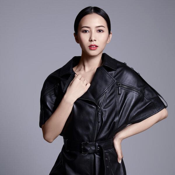 The Bonnie 罗美仪 Playlist