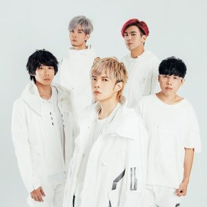 SG Top 100 Mandopop Singles Of 2020
