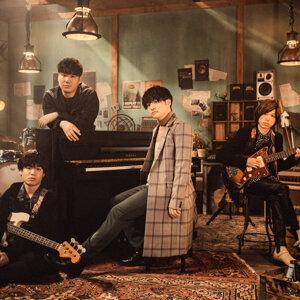 SG Top 100 J-pop Singles Of 2020