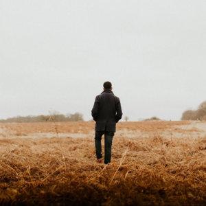 單身男子的KTV點播:寂寞練習曲
