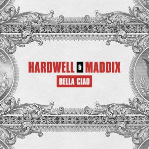 Hardwell