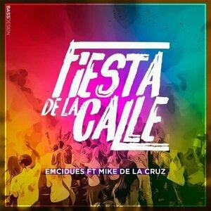 Luis Fonsi, Daddy Yankee - Despacito拉丁有陽快