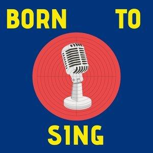 強者!歌唱比賽唱將特輯