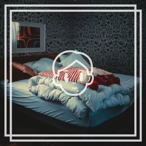 懂失眠:拒絕「報復性熬夜」,睡前15首放鬆療癒歌曲