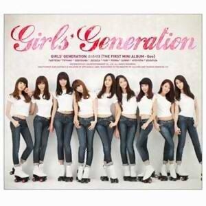 09年-Kpop 韓