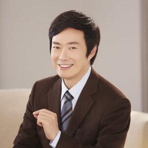 Happy Birthday Fei Yu Qing 费玉清!
