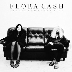 flora cash +Jacobee