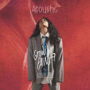 Acoustics 🎉