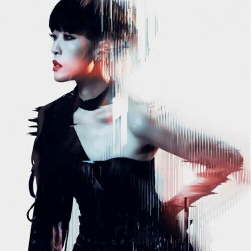 精選公主。陳珊妮:湛滿音樂才華的黑暗女王 Sandee Chan
