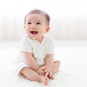 第2のPOISON-赤ちゃんに刺さる曲を探せ