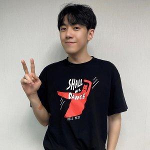 OH YO DJ之第31屆金曲獎歌單yoyoyoyo