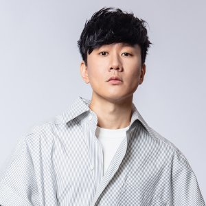 The JJ Lin 林俊杰 Playlist