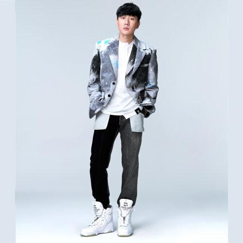The JJ Lin 林俊杰 Playlist