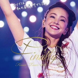 ライブ音源で楽しむスーパーLIVE(邦楽編)Vol.2