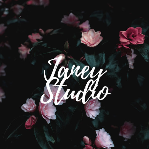 Janey Studio 1-100