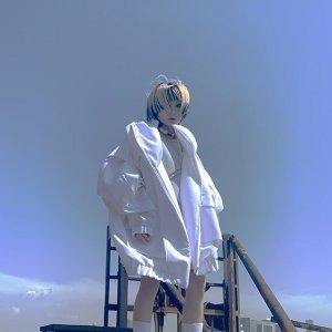れをる   reol(2020/7/31)