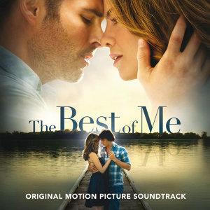 Movie songs 1