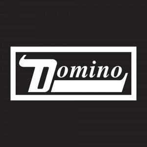 Domino Recording@獨立廠牌點唱機
