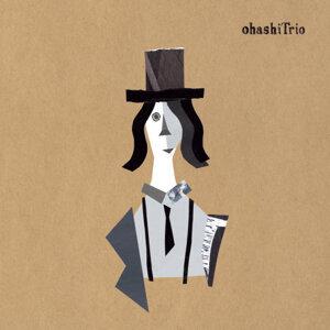 大橋三重唱 (Ohashi Trio) - FAKE BOOK Ⅱ