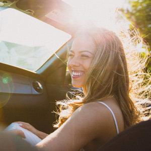 ㄧ起去兜風🌞給你開車好心情(4/09 更新)