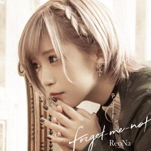 ReoNa - 熱門歌曲