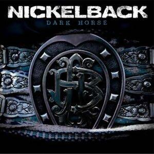 Nickelback - Dirty