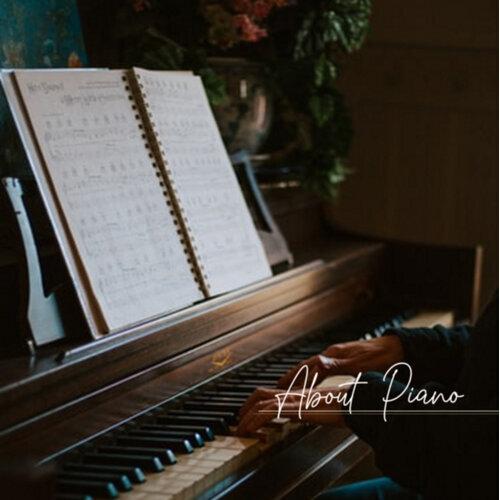 夜色鋼琴曲,紀念我死去的愛情