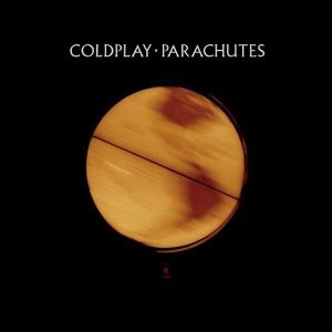 Coldplay, soothing