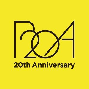 BoA 寶兒 20週年精選歌單