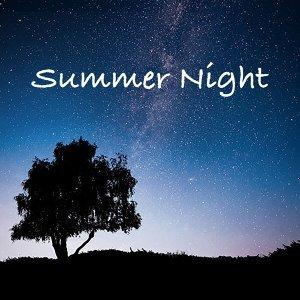 炎熱的夏日夜晚來點舒服的Kpop音樂