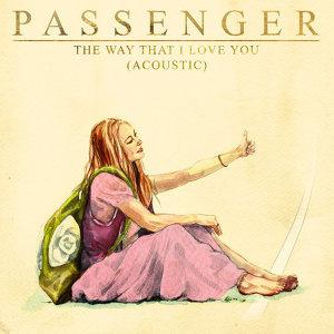 不插電吉他 彈首歌給你聽 #Acoustic #unplugged