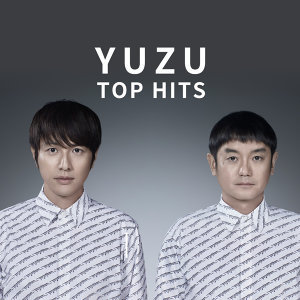 YUZU | TOP HITS