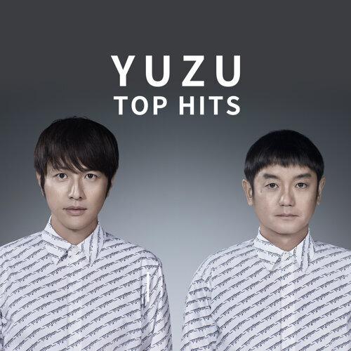 YUZU | TOP HITS