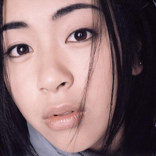 109.08.20 最愛宇多田光 (Hikaru Utada) -