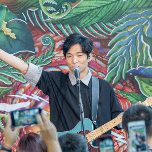 超犀利趴11【SUMMER STAGE】08/23  演唱會歌單