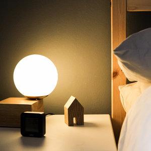 晚安🌛聽點不插電放鬆入睡(不定期更新)