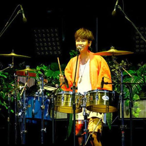 超犀利趴11【SUPER STAGE】08/23 演唱會歌單