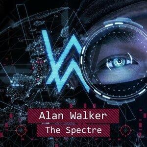 Alan Walker 8/24