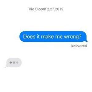 I l d