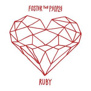 給我的Ruby