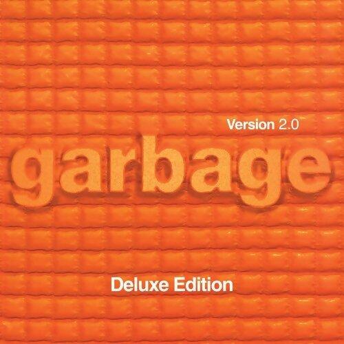 Garbage 8/26